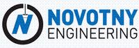 Novotny Engineering