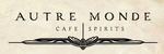 Autre Monde Cafe & Spirits