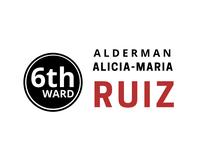 Berwyn 6th Ward Alderman