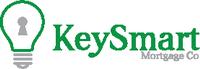 Key Smart Mortgage Co.