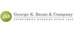George K. Baum & Company