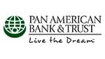 Pan American Bank