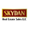 Skydan Real Estate