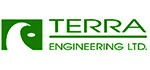 Terra Engineering LTD