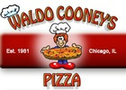 Waldo Cooney's Pizza