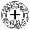 Township of Berwyn - Public Health District