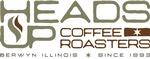 Heads Up Coffee