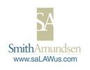 Smith Amundsen