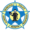 Illinois Municipal Police Assn