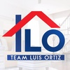 RE/MAX Partners/Luis Ortiz