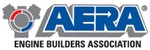 Aera Engine Builders Association