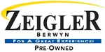 Zeigler Pre-Owned of Chicago