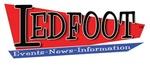 Ledfoot News