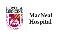 MacNeal Hospital