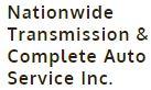 Nationwide Transmission