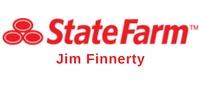 State Farm - Jim Finnerty Agency