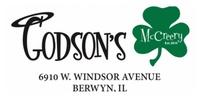 Godson's Bar & Lounge