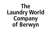 The Laundry World Company of Berwyn