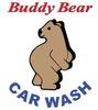 Buddy Bear Carwash