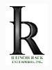 Illinois Rack Enterprises, Inc.