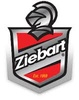 Ziebart International Corporation