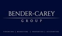 Bender-Carey Group, Inc.