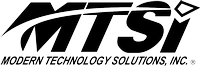 Modern Technology Solutions, Inc. (MTSI)