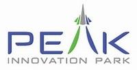 Peak Innovation Park