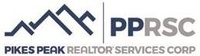 Pikes Peak REALTOR Services Corp