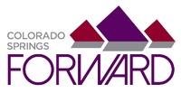 Colorado Springs Forward
