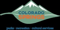 Colorado Springs Parks, Recreation and Cultural Services