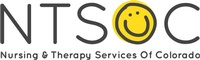 Nursing & Therapy Services of Colorado, Inc (NTSOC)