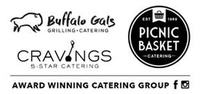 The Picnic Basket Catering Co.