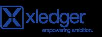 Xledger, Inc.