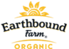 Earthbound Farm's Farm Stand & Organic Cafe