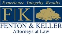 Fenton & Keller