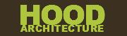 Thomas Bateman Hood Architecture