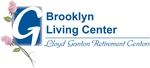 Brooklyn Living Center