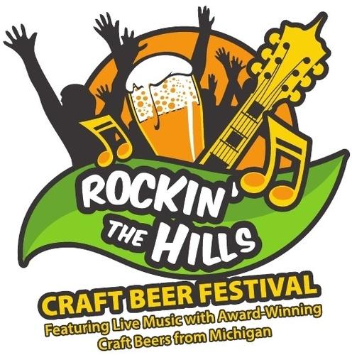 2019 Rockin' the Hills Craft Beer Festival