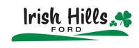 Irish Hills Ford