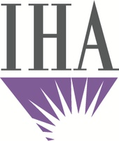 I.H.A. Brooklyn Primary Care