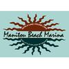 Manitou Beach Marina