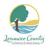 Lenawee County Conference & Visitors Bureau