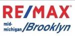 RE/MAX Mid-Michigan/Brooklyn