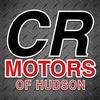 CR Motors of Hudson
