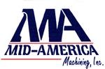 Mid America Machining