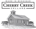 Cherry Creek Old Schoolhouse Winery