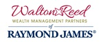 Walton Reed Wealth Management Partners