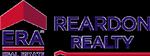 ERA Reardon Realty