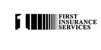 First Insurance Services